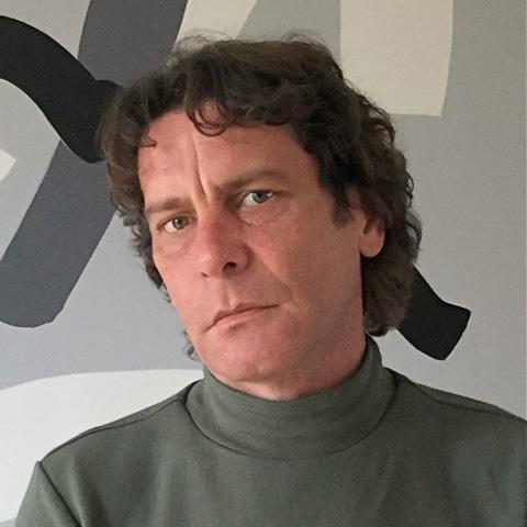Jean-Marc Thommen